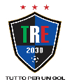 TRE2030 Striker Academy 流山校
